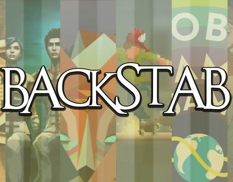 backstab-s01e05-1