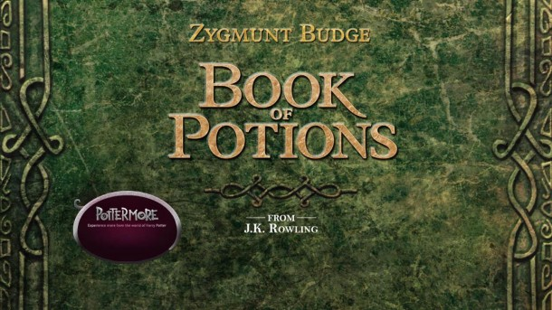 book-of-potions-93