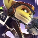 ratchet-and-clank-nexus-91
