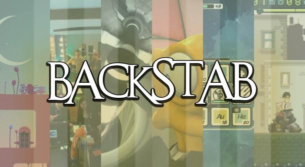 backstab-s01e06-1