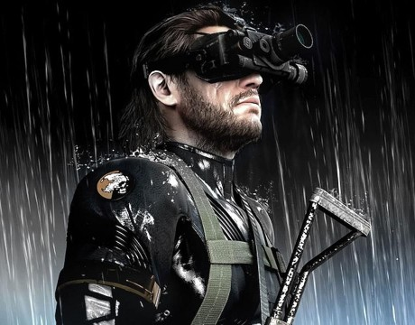 metal-gear-solid-ground-zeroes-81