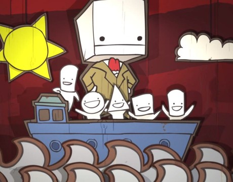 battleblock-theater-97