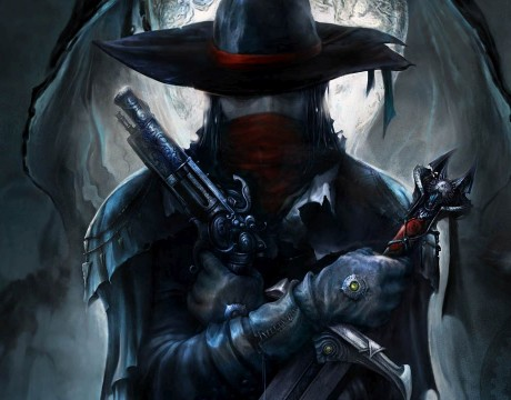 the-incredible-adventures-of-van-helsing-2-87