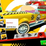 crazy-taxi-city-rush-84