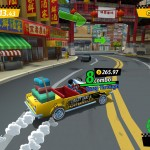 crazy-taxi-city-rush-86