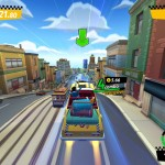 crazy-taxi-city-rush-87