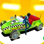 crazy-taxi-city-rush-89