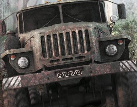 spintires-91