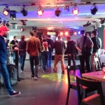 big-indie-pitch-gamescom-2014-81