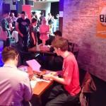 big-indie-pitch-gamescom-2014-82