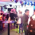 big-indie-pitch-gamescom-2014-83