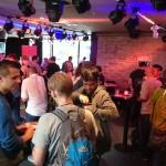 big-indie-pitch-gamescom-2014-84