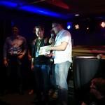 big-indie-pitch-gamescom-2014-85