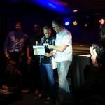 big-indie-pitch-gamescom-2014-86
