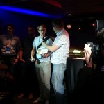 big-indie-pitch-gamescom-2014-87