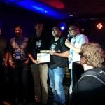 big-indie-pitch-gamescom-2014-88