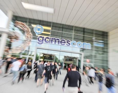 gamescom-2014-81