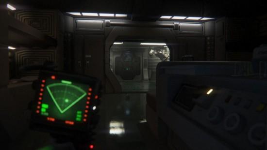 alien-isolation-71