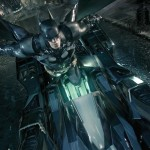 batman-arkham-knight-81