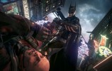 batman-arkham-knight-82
