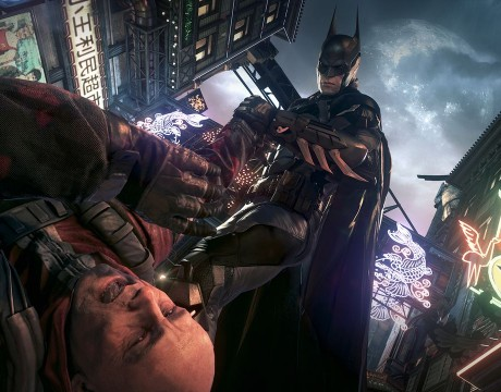 batman-arkham-knight-82