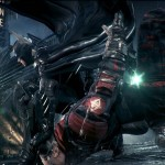 batman-arkham-knight-84