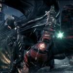 batman-arkham-knight-84