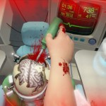 surgeon-simulator-anniversary-edition-84
