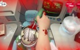 surgeon-simulator-anniversary-edition-84