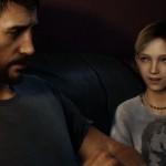 the-last-of-us-remastered-91