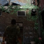 the-last-of-us-remastered-96