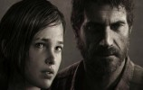 the-last-of-us-remastered-97